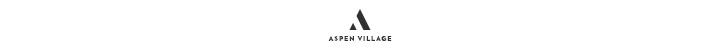 Branding for Aspen Village