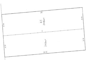Picture of Lot 40 Pultney Road, Reynella SA 5161