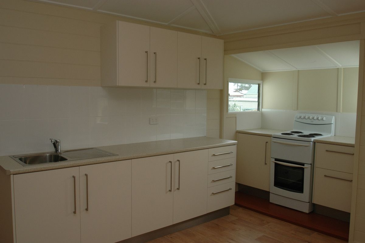 21 Water Street, Bundaberg South QLD 4670, Image 1