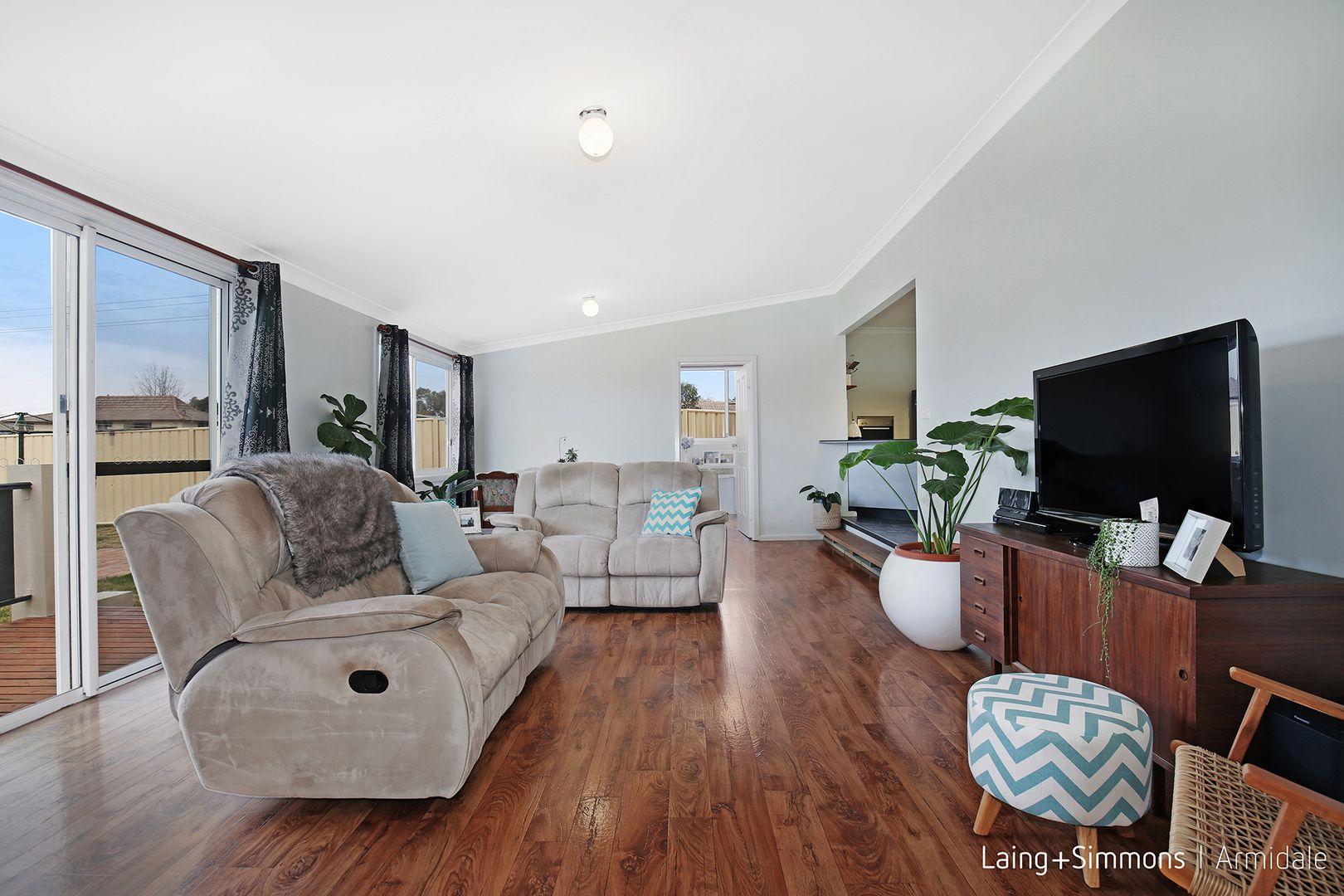 31 John Street, Uralla NSW 2358, Image 1