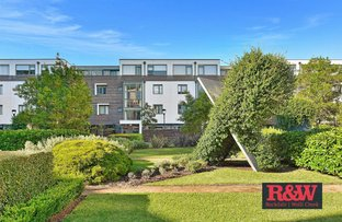 Picture of D314/35 Arncliffe Street, Wolli Creek NSW 2205