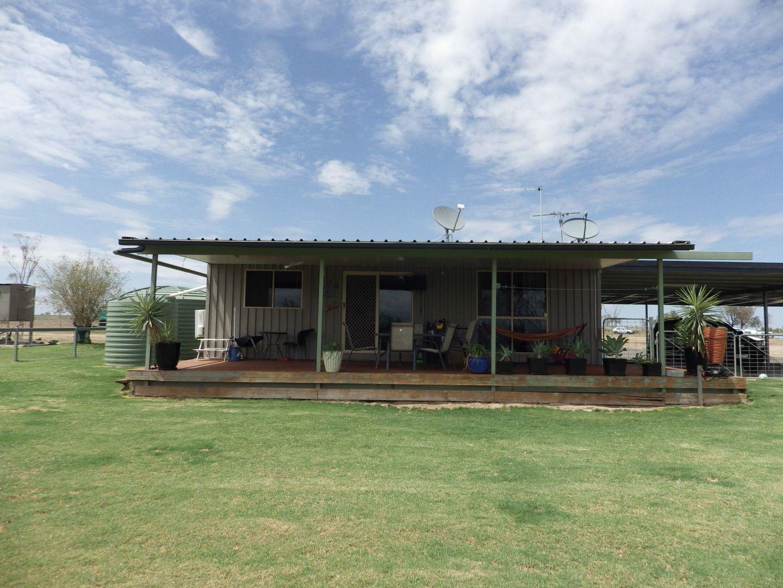 130 Woodside Road, Roma QLD 4455, Image 1