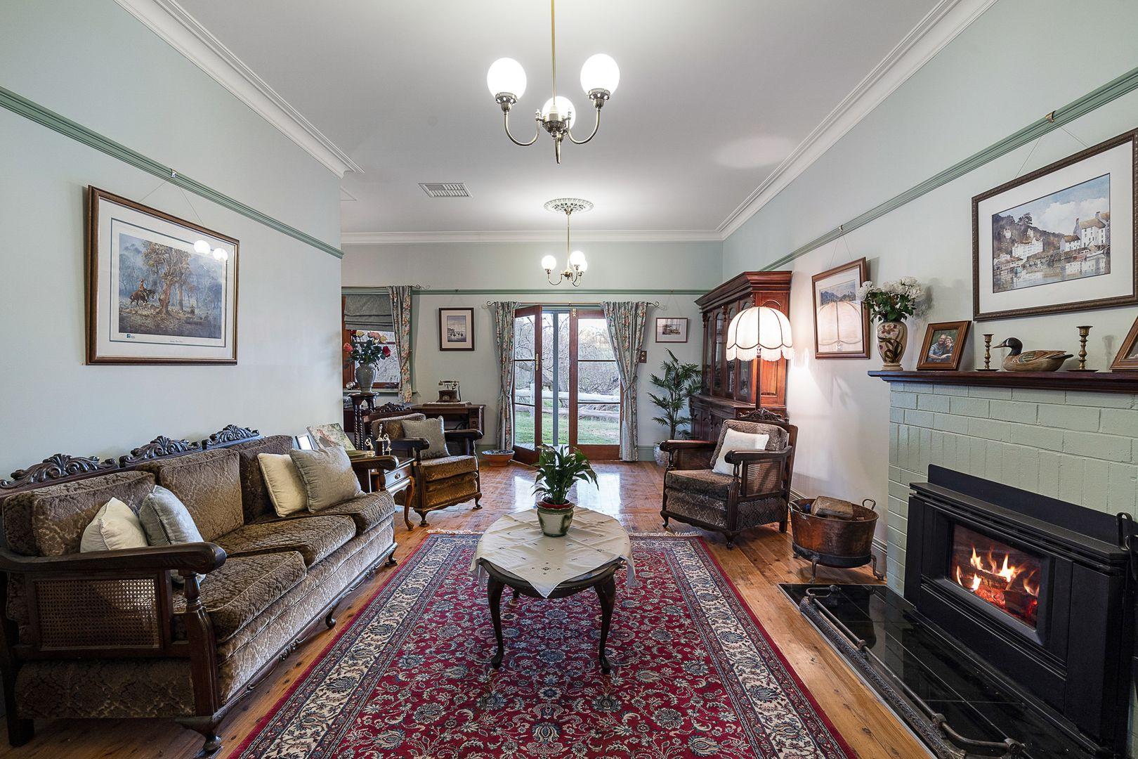 541 Bungowannah Road, Jindera NSW 2642, Image 1