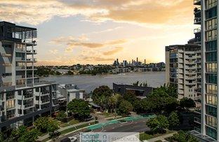 Picture of Hercules Street, Hamilton QLD 4007