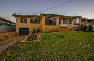 Picture of 18 Riverine Street, Narrandera NSW 2700