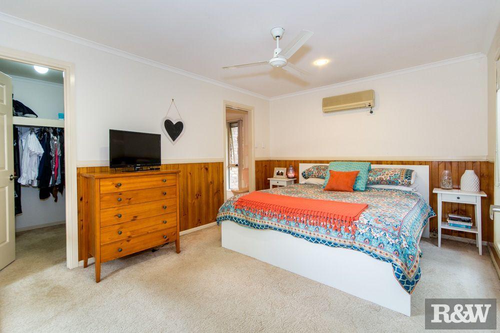 18-24 Lynanda Court, Caboolture QLD 4510, Image 2