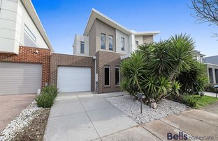 Picture of 8A Libby Lane, Sunshine West VIC 3020