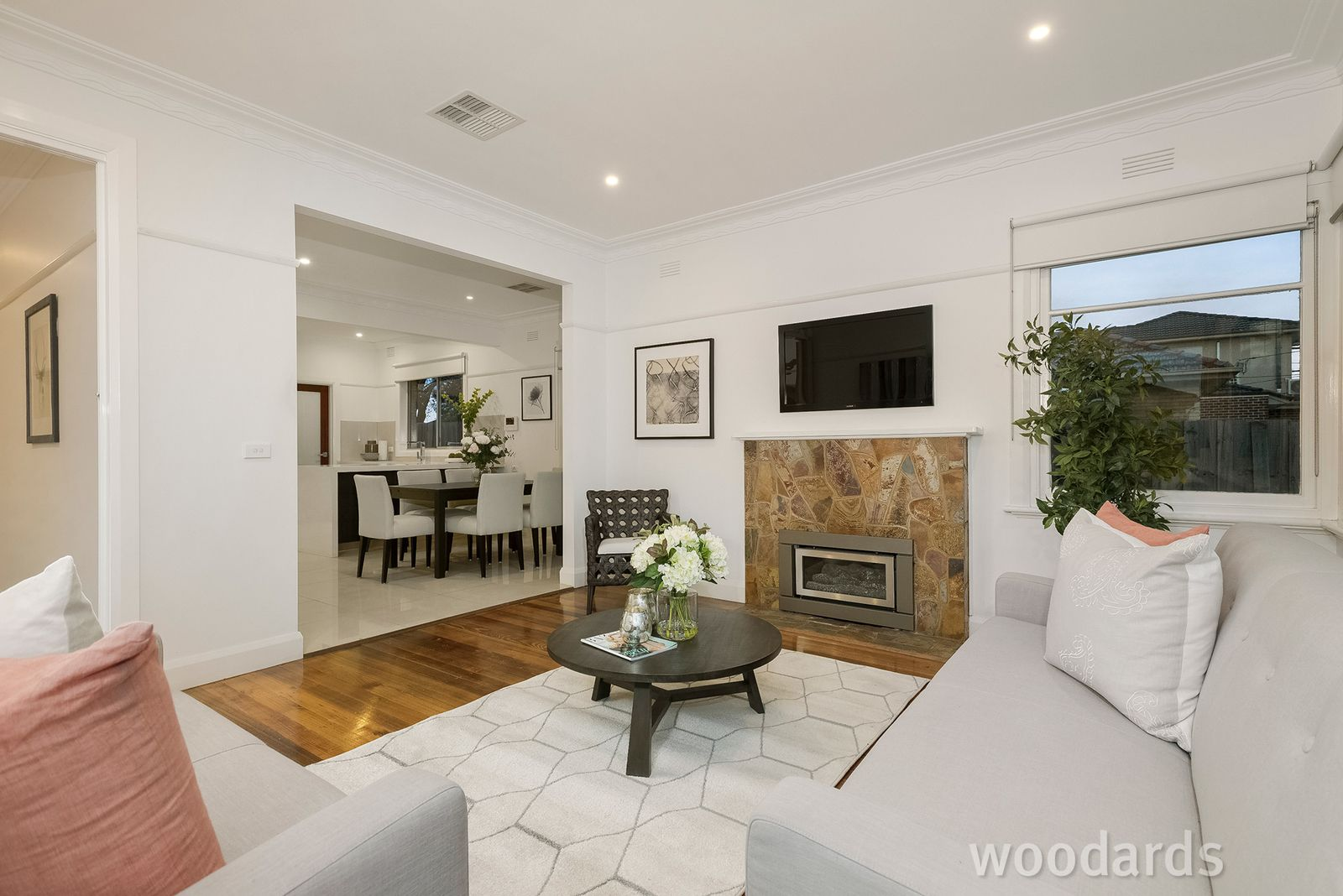 9 Mercer Street, Oakleigh East VIC 3166, Image 0