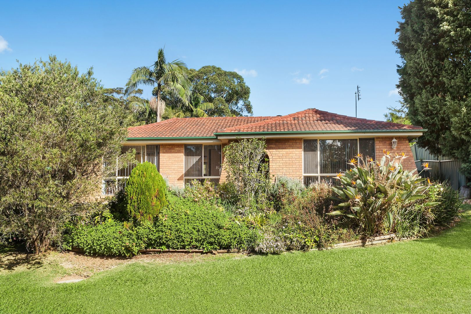 6 Childs Close, Green Point NSW 2251, Image 0