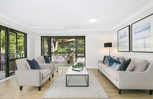 Picture of 4/47 Rohini Street, Turramurra NSW 2074