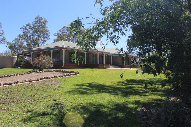 """ Riverlyn"", Moree NSW 2400, Image 0"