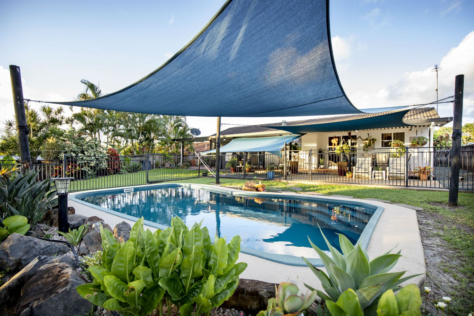 38 Valley Drive, Cannonvale QLD 4802, Image 0