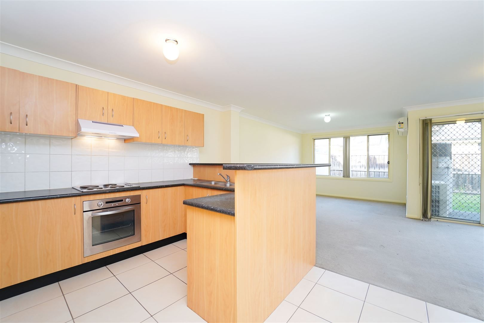 7/88 Adelaide Street, Oxley Park NSW 2760, Image 2