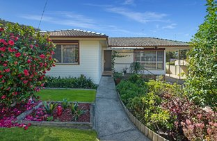 Picture of 55 Karloo Rd, Umina Beach NSW 2257