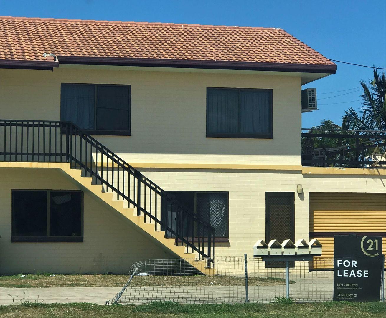 4/10 Sinclair Street, Bowen QLD 4805, Image 0