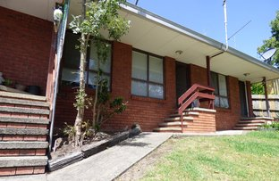 Picture of Unit 2/21 Haunted Hills Rd, Newborough VIC 3825