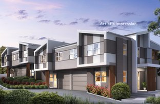 Picture of 1-3/12 Ball  Street, New Lambton NSW 2305