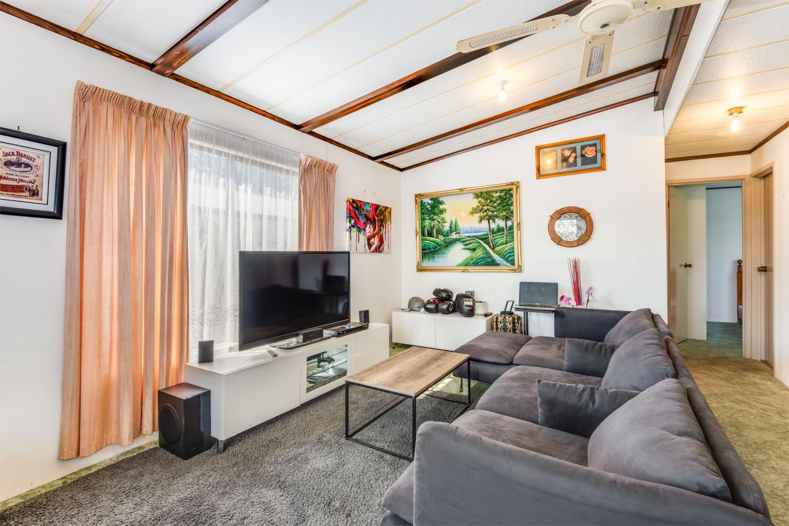 S28/9 Milpera Road, Green Point NSW 2251, Image 1