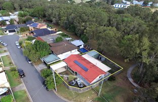 2 Parkview Court, Southport QLD 4215