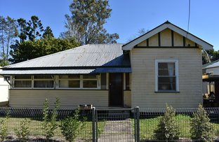 Picture of 34 Campbell Rd, Kyogle NSW 2474