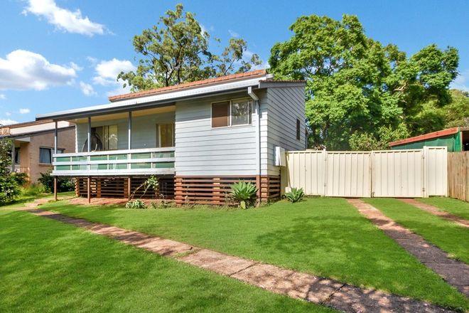 Picture of 7 Allman Street, PORT MACQUARIE NSW 2444
