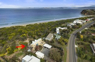 119 Carlton Beach Road, Dodges Ferry TAS 7173