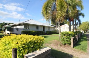 Picture of 124 Lannercost Street, Ingham QLD 4850
