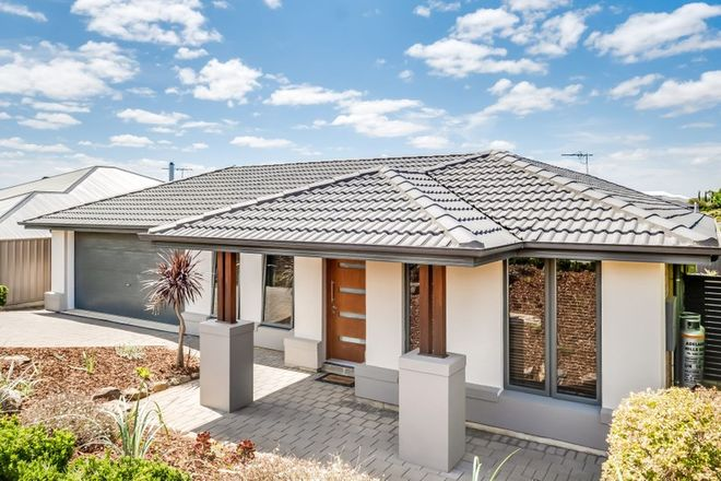 Picture of 32 Belmont Crescent, MOUNT BARKER SA 5251