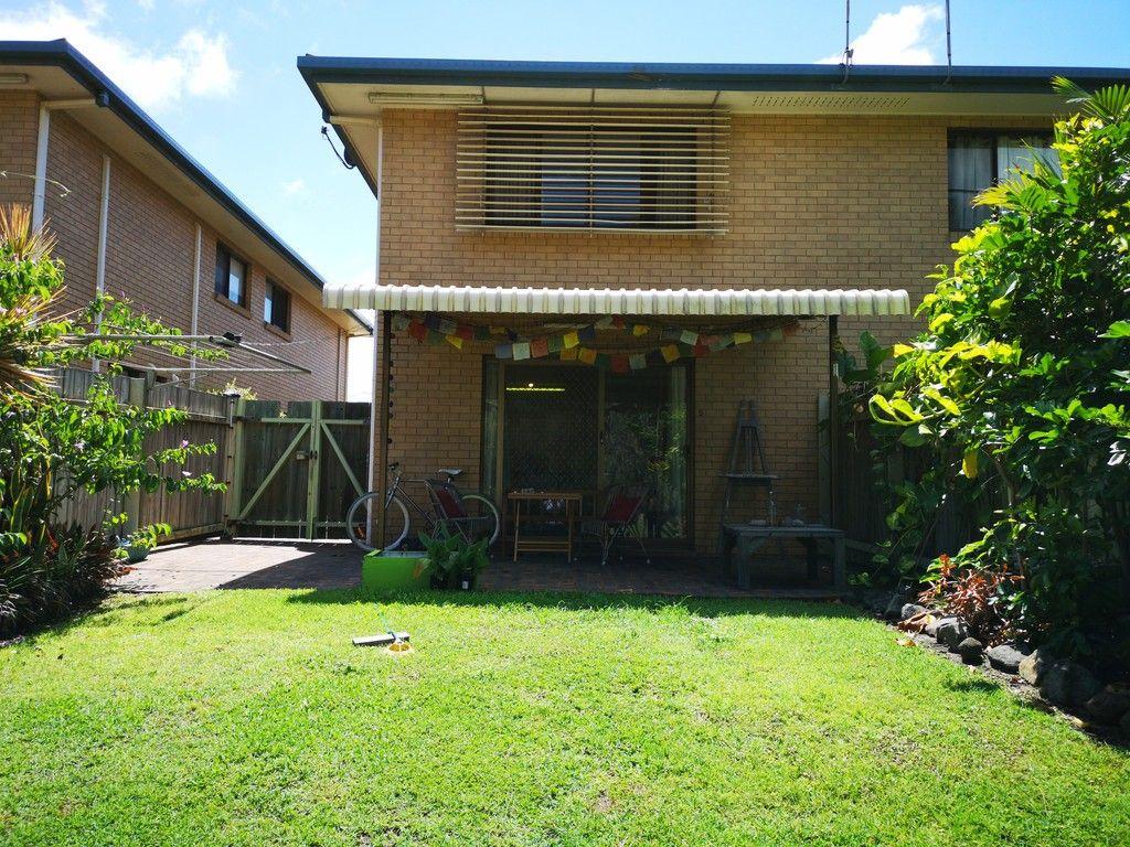 5/35 Miller Street, Bargara QLD 4670, Image 0