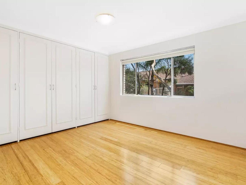 5/12 Broughton Road, Artarmon NSW 2064, Image 1