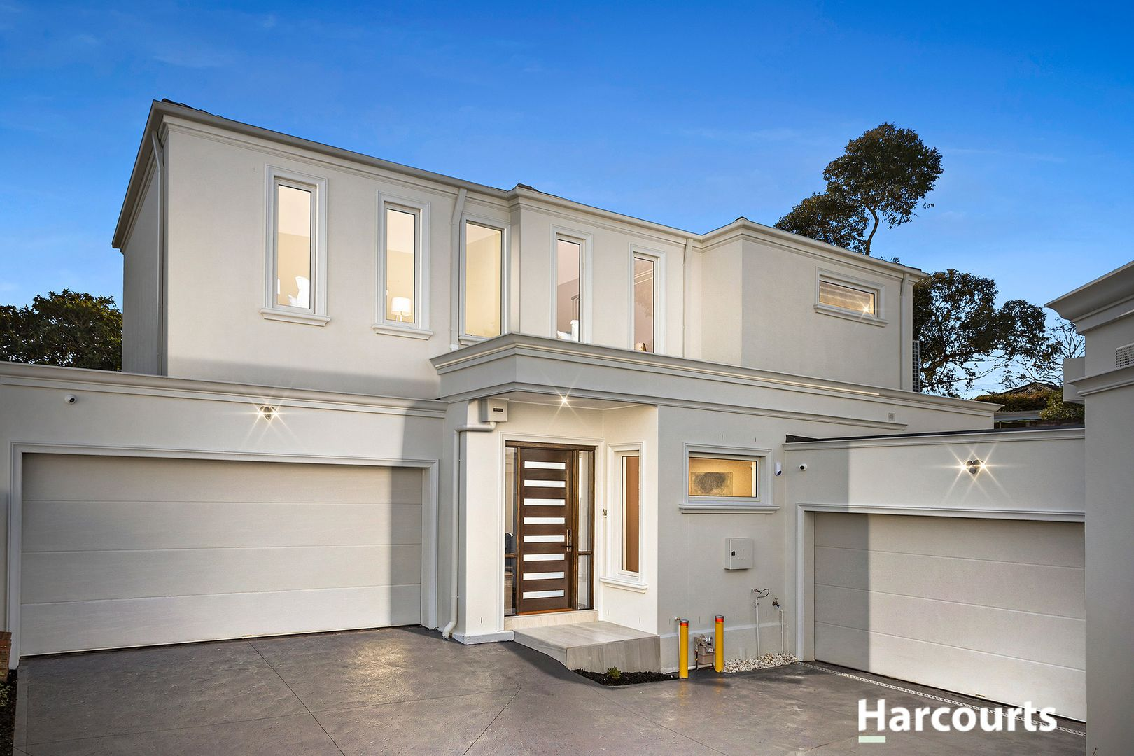 2/3 Balmoral Court, Glen Waverley VIC 3150, Image 0