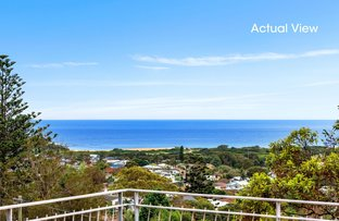 Picture of 156 Headland Road, North Curl Curl NSW 2099