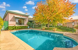 Picture of 6 Alert Court, Moama NSW 2731