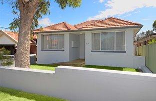 Picture of 28 Harold Street, Matraville NSW 2036