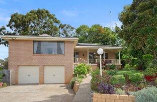 3 Kulgarnie Close, Port Macquarie NSW 2444