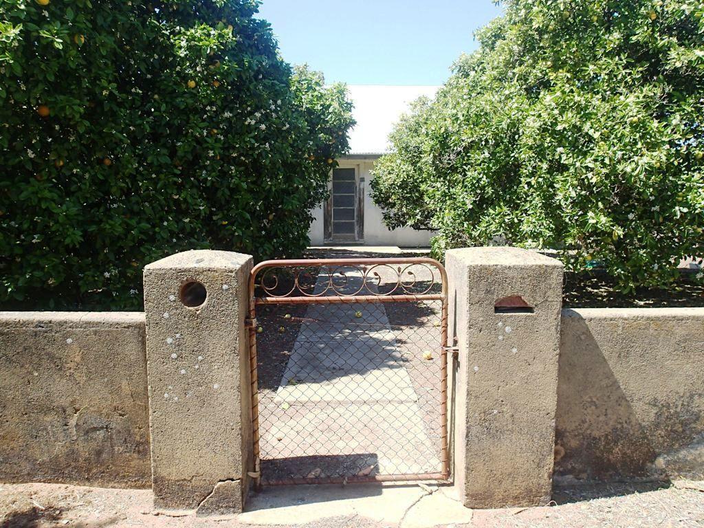 366 Honour Ave, Corowa NSW 2646, Image 1