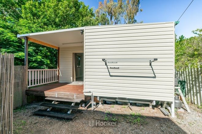 Picture of 14 Yvonne Drive, BORONIA HEIGHTS QLD 4124