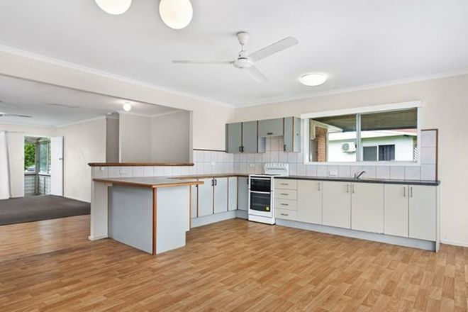 Picture of 78 Moody Street, MANOORA QLD 4870