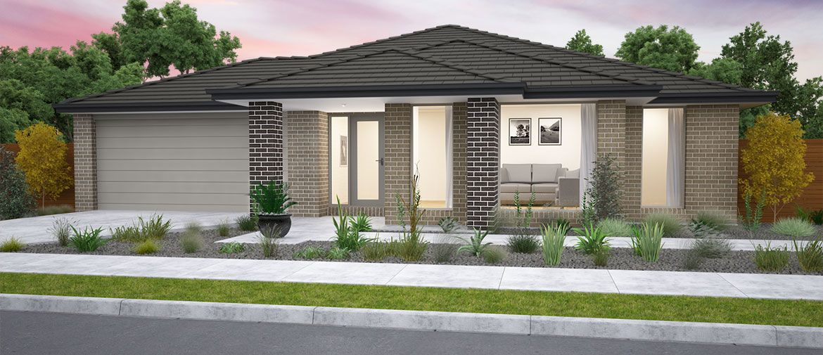 1226 The Stead, Wollert VIC 3750, Image 0