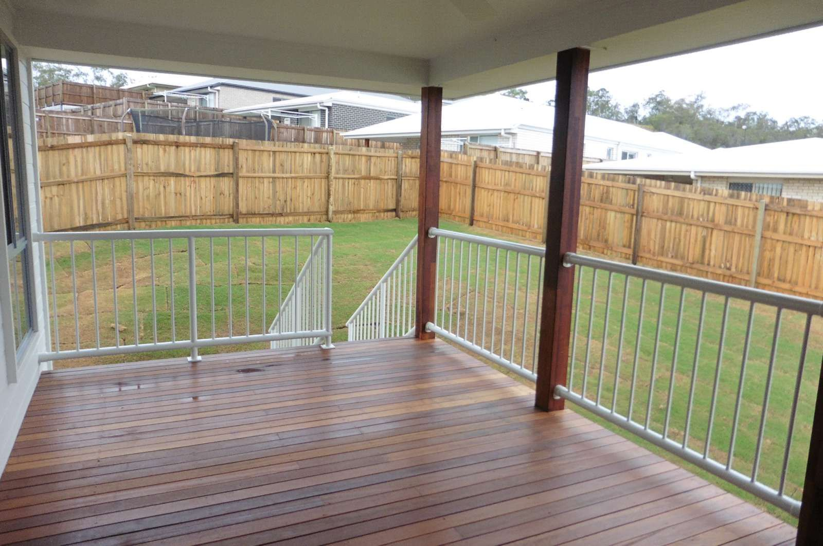 40 Willow Rise Drive, Waterford QLD 4133, Image 2