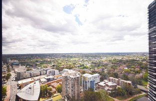 Picture of 2903/330 Church Street, Parramatta NSW 2150