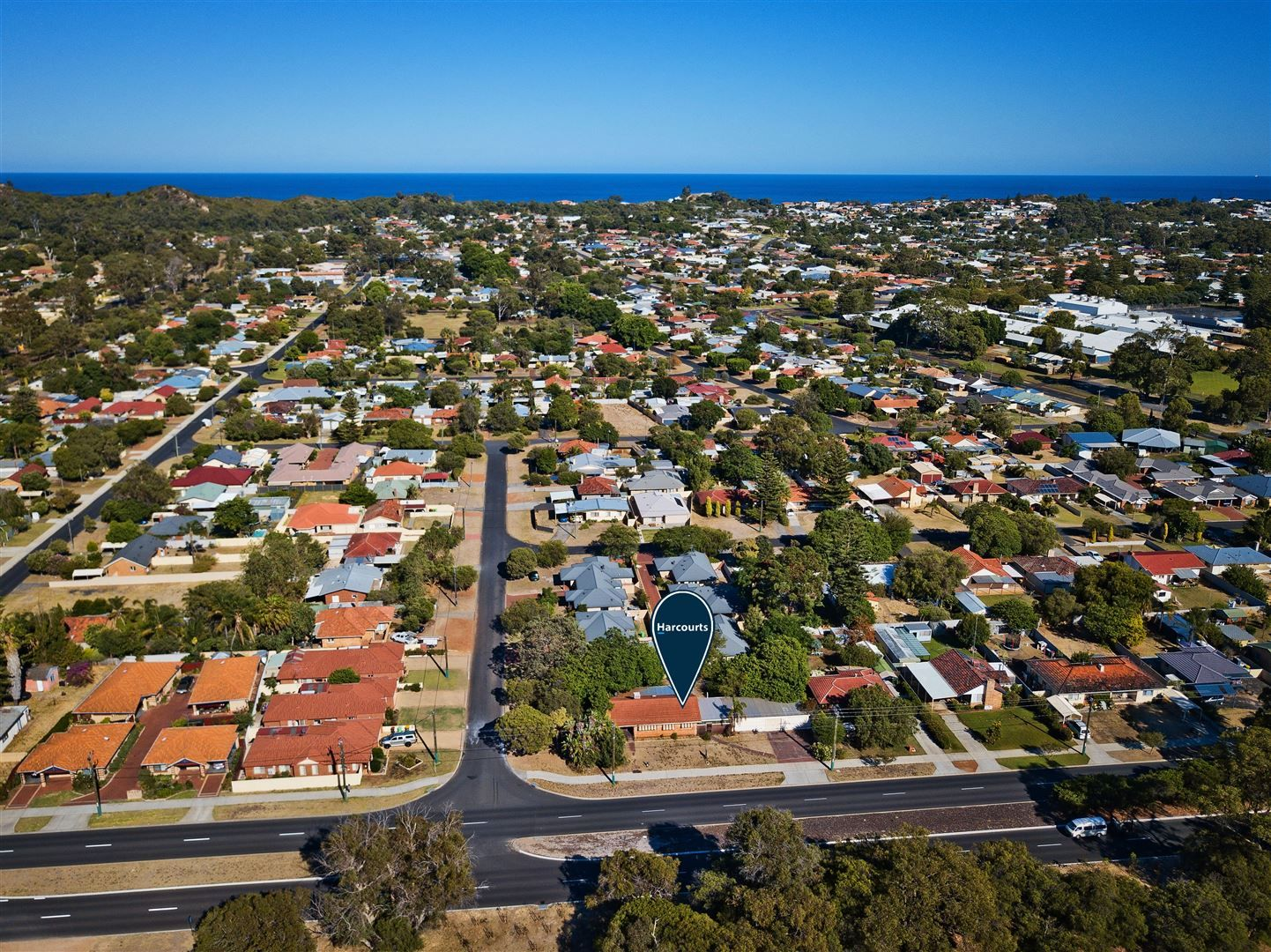 52 Parade Road, Withers WA 6230, Image 0