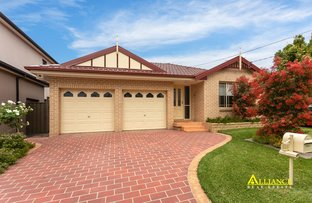 Picture of 103 Ardath Avenue, Panania NSW 2213