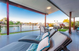 Picture of 58 Tepequar Drive, Maroochydore QLD 4558