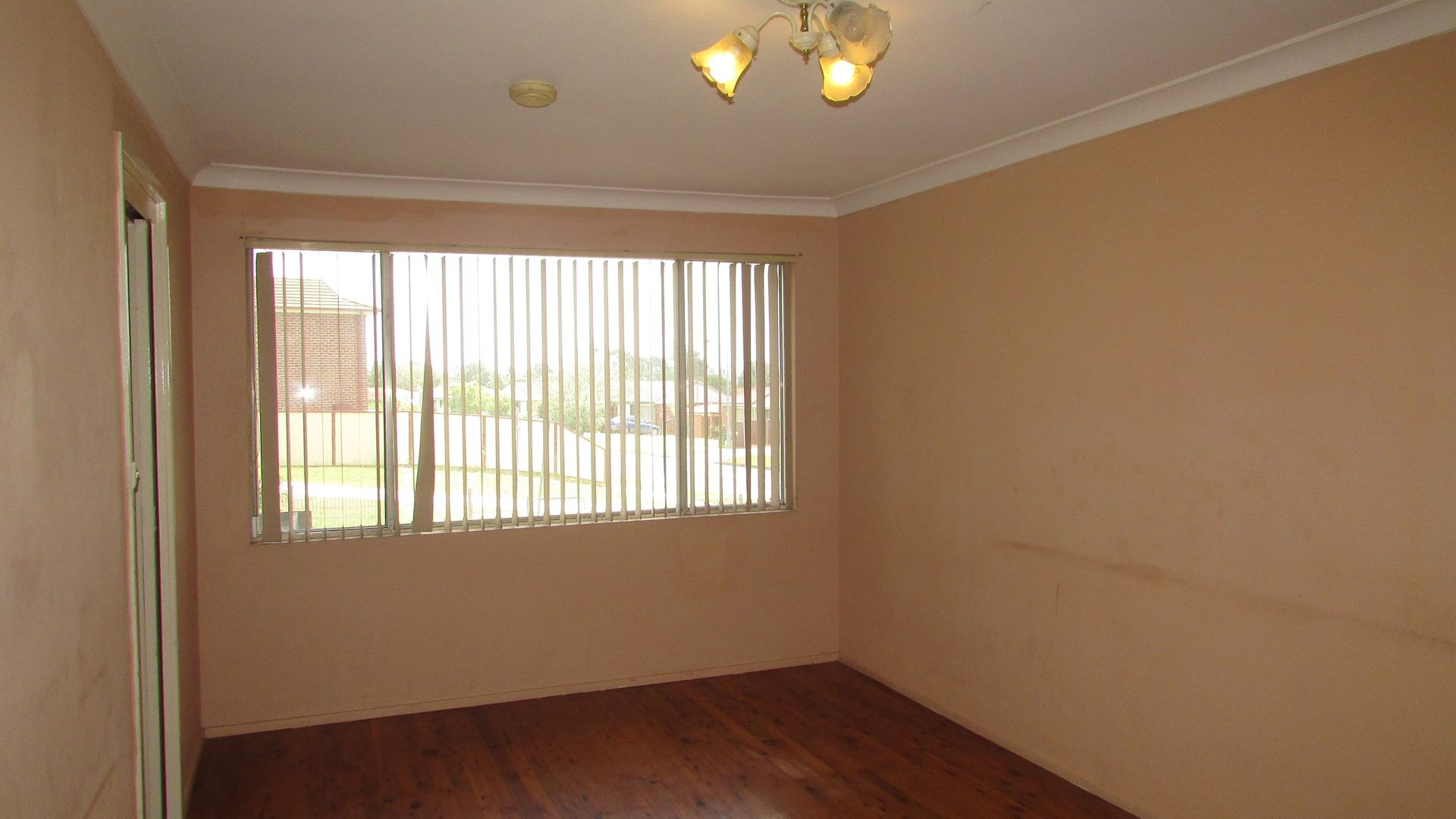 15 Rickard Road, Quakers Hill NSW 2763, Image 2