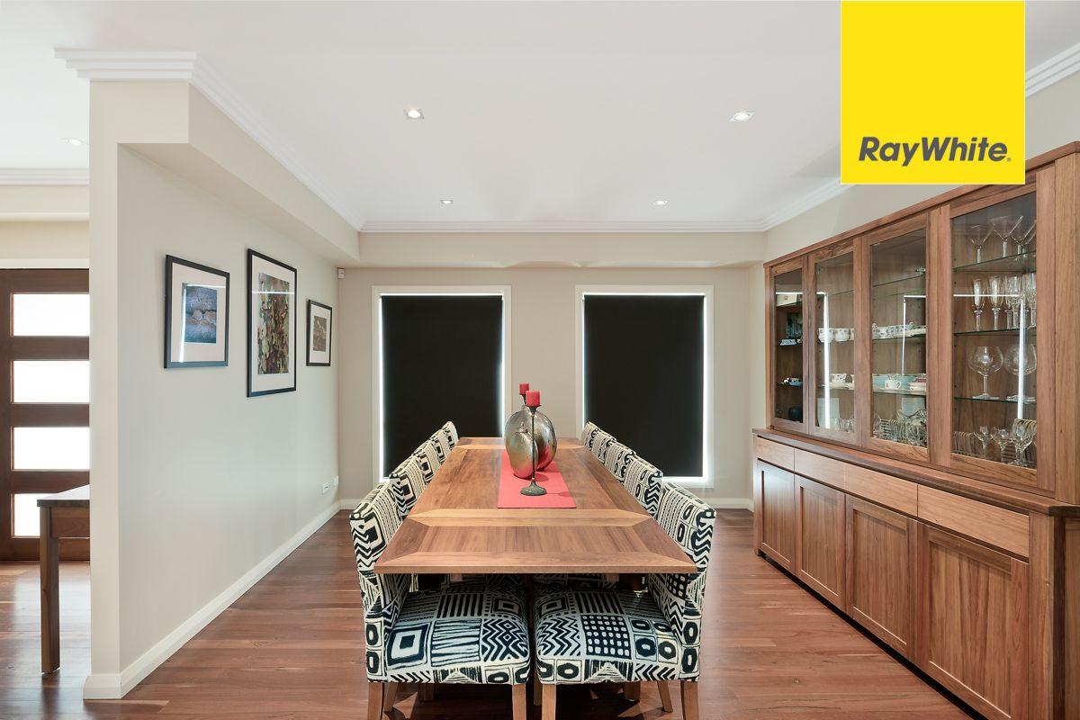 74 Tintern Avenue, Telopea NSW 2117, Image 1