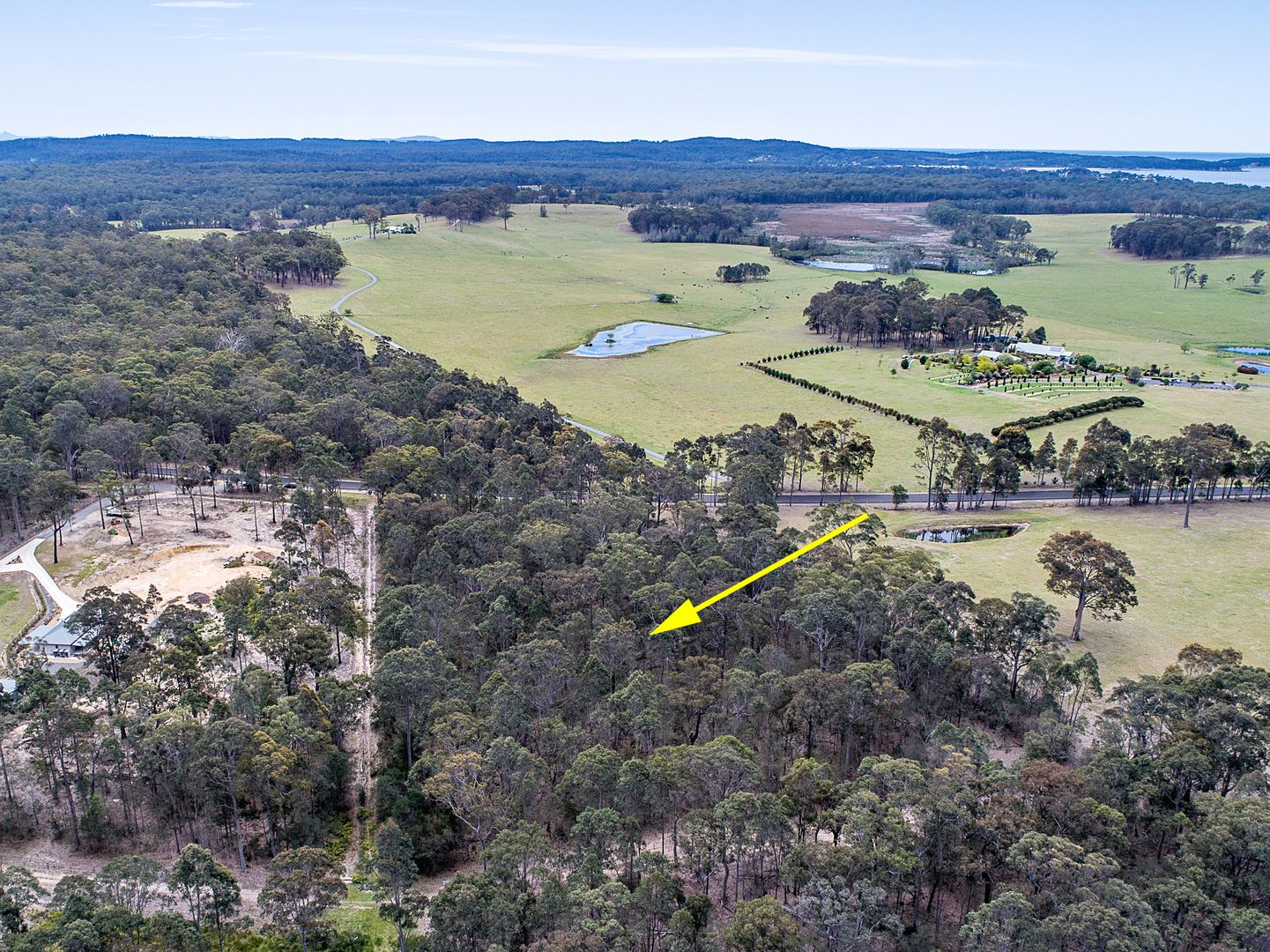 Lot 1 Broulee Road, Broulee NSW 2537, Image 1