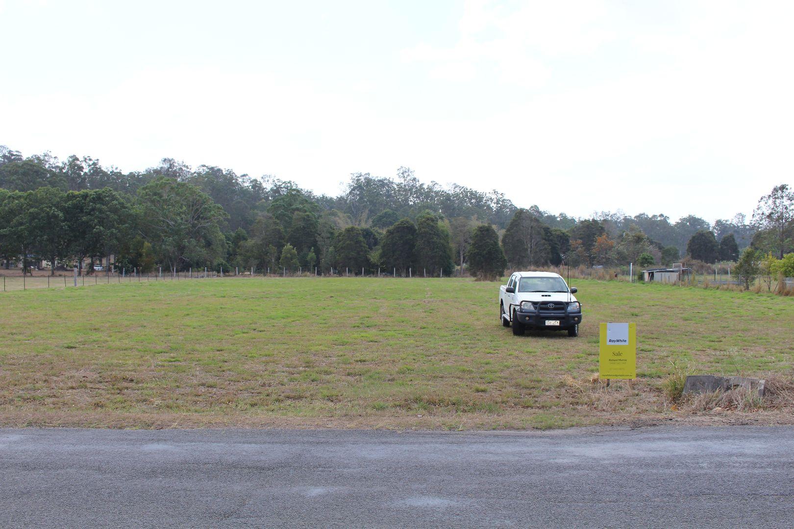 Lot 57 Arborten Road, Glenwood QLD 4570, Image 2