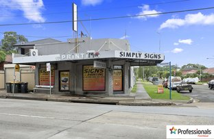 Picture of 1108 - 1110 CANTERBURY Road, Roselands NSW 2196