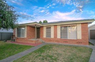 4 Hinton Glen, North St Marys NSW 2760